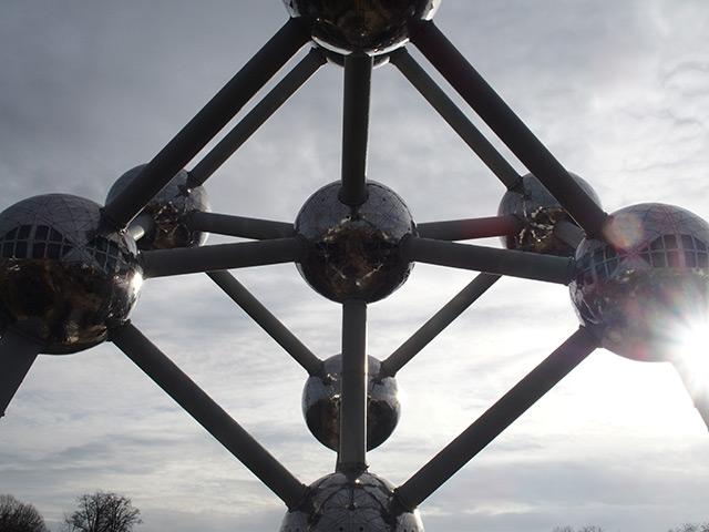 Atomium2-s